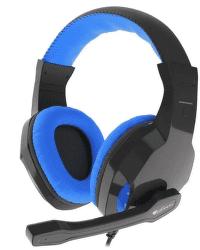 Genesis Argon 100 modrý
