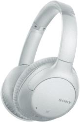 Sony WH-CH710N biele