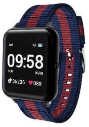 Lenovo Watch S2 čierne