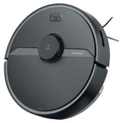 Roborock S6 Pure čierny
