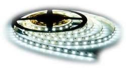 Solight WM50-65T LED pás s adaptérom studená biela