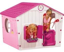 Buddy Toys Village Bot 1142 domček