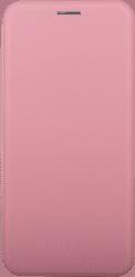 Winner Evolution puzdro pre Xiaomi Redmi Note 8T, ružovo-zlatá