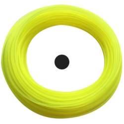 GÜDE 1,3mm x 15m vyžínacia struna okrúhla