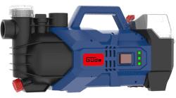 GÜDE GP 18-401-30 záhradné čerpadlo AKU 18V/4Ah