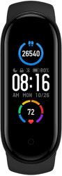 Xiaomi Mi Band 5 čierny