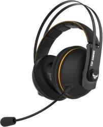 Asus TUF Gaming H7 Wireless čierno-žltý