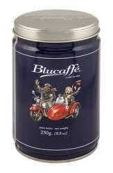 Lucaffé Blucaffé mletá káva 250g