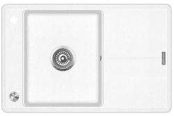 Concept DG10N50dg biely drez