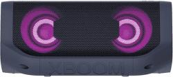 LG Xboom Go PN5 čierny