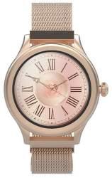 Forever Icon AW-100 ružovo-zlatá