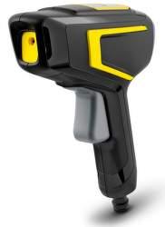 Kärcher WBS 3 Sprayer striekacia pištoľ