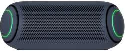 LG Xboom Go PL5 modrý