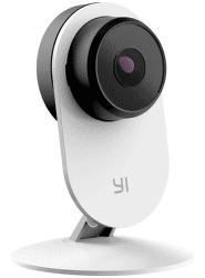 YI Home Camera 3 IP kamera