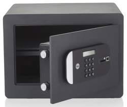 Yale YSFM/250/EG1 Sejf Fingerprint Maximum Security Home