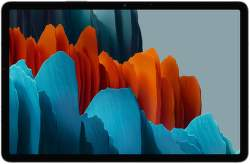 Samsung Galaxy Tab S7 LTE 128GB čierny
