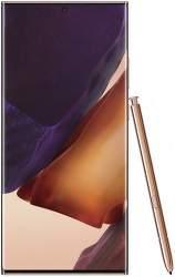 Samsung Galaxy Note20 Ultra 5G 256 GB bronzový