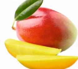 AK AV 9 Mango vôňa do vysávača 3x 20 g