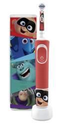 Oral-B Kids Vitality PixarTC