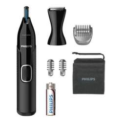 PhilipsNT5650/16 Series 5000