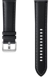 Samsung Galaxy Watch 3 20 mm remienok čierny