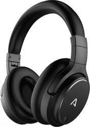 Lamax NoiseComfort ANC čierne