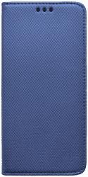 Mobilnet knižkové puzdro pre Xiaomi Redmi 9A modré