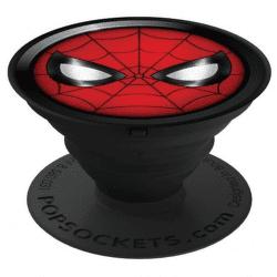 PopSockets držiak na smartfón Spiderman Icon