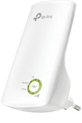 TP-LINK TL-WA854RE, opakovač signálu