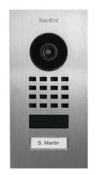 DoorBird DB-D1101V-FM