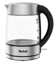 Tefal KI772D38 Glass Kettle