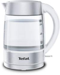 Tefal KI772138 Glass Kettle