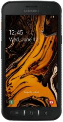 Samsung Galaxy XCover 5/4s