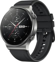 Huawei Watch GT2 Pro čierne