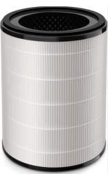 Philips FY2180/30 NanoProtect náhradný filter k Series 2000i