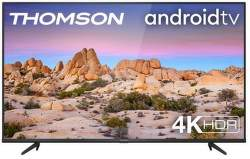 Thomson 55UG6400