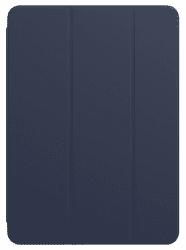 Apple Smart Folio puzdro na iPad Pro 11'' (2. gen) MGYX3ZM/A námornícky tmavomodré