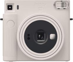Fujifilm Instax Square SQ1 biely