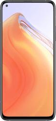 Xiaomi Mi 10T 6+128 GB 5G strieborná