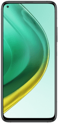 Xiaomi Mi 10T Pro 128 GB 5G čierny