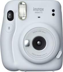 Fujifilm Instax Mini 11 biela Marble Set