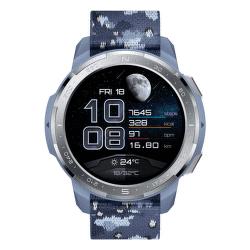 Honor Watch GS Pro modrá