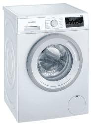 Siemens WM14N261CS