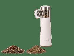 Delimano Joy gravitačný mlynček na soľ a korenie