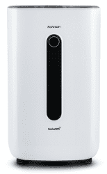 Rohnson R-9820 Genius WiFi