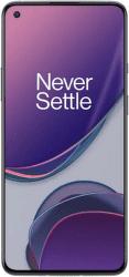 Oneplus 8T 128 GB strieborný