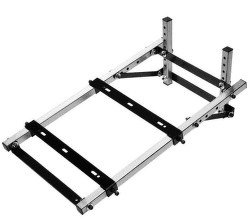 Thrustmaster T-Pedals Stand - stojan pre T3PA/T3PA-PRO/T-LCM