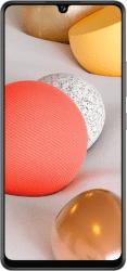 Samsung Galaxy A42 5G 128 GB biela