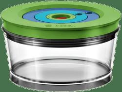 Bosch MMZV0SB0 vákuová dóza 750 ml
