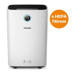 Philips AC3829/10 Series 3000i 2v1